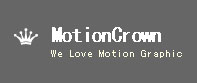 MotionCrown网站成立!