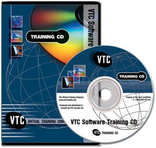 vtcsoundboothcs4tutorials