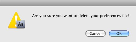 AE_delete_preferences_file