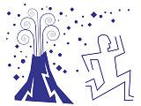 Krakatoa_logo