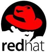 纪念rehl6.0,迎接ubuntu11.04