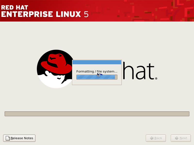 Autodesk Custom Red Hat Enterprise Linux Client 5.3 x86_64-2013-12-12-13-35-22
