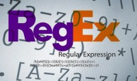 regex1