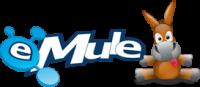 emule_logo2