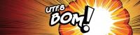 UTF-8-BOM