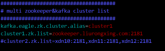 cluster1.zk.list