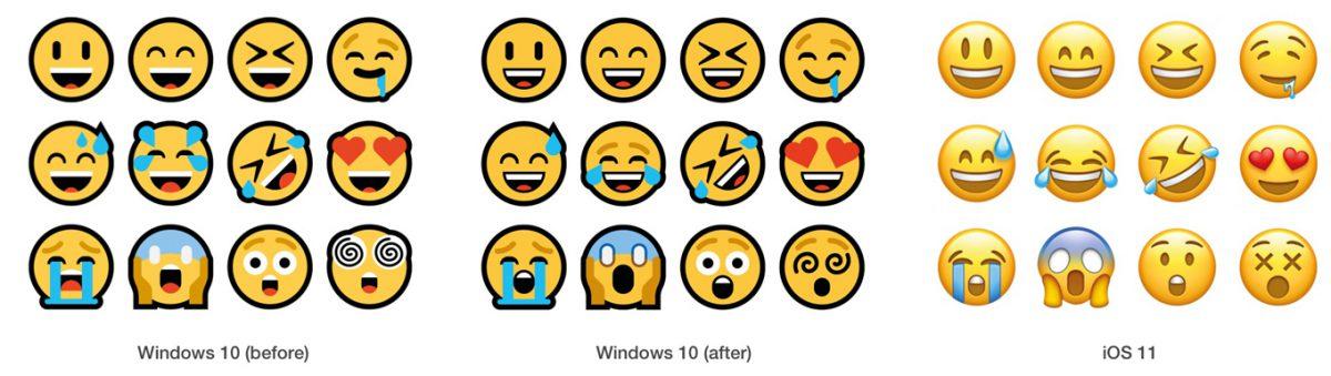 python3去除emoji表情符号